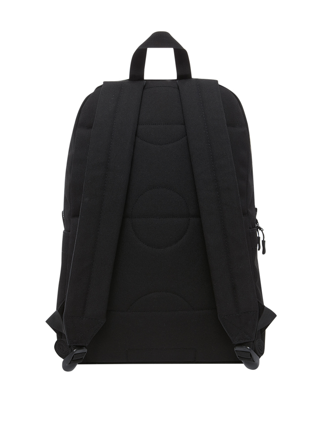 GOAL SUEDE BACKPACK