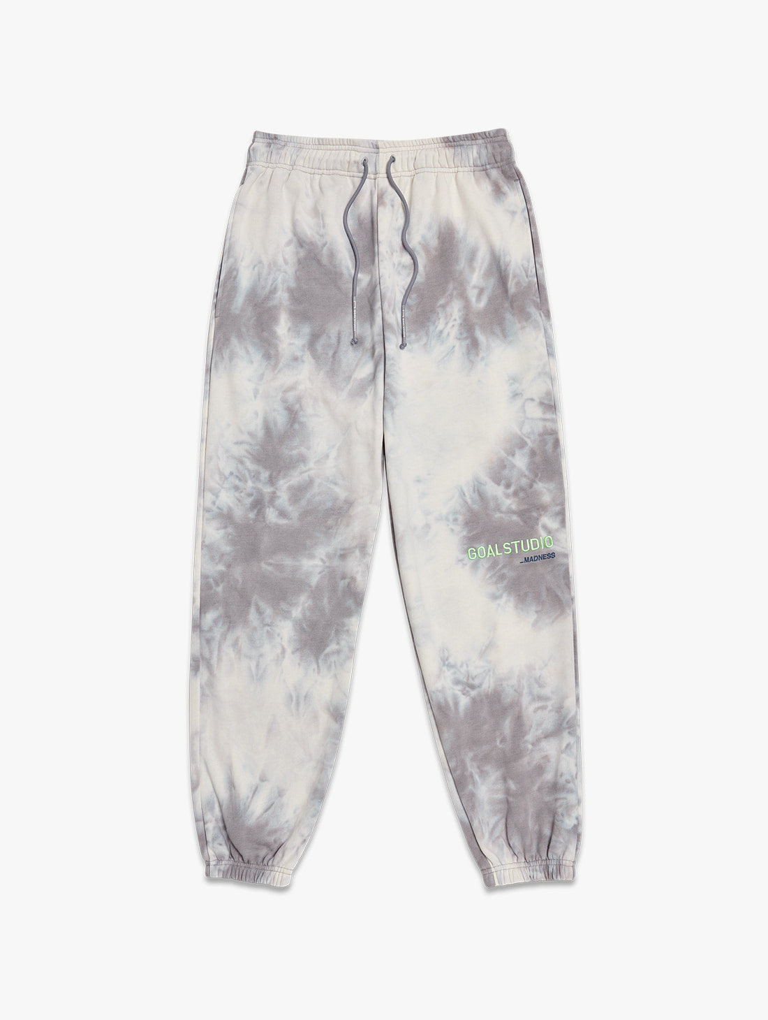TIE DYE JOGGER PANTS (2 Colors)