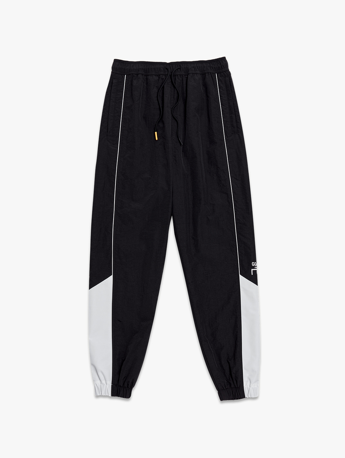 WWFC TRACK PANTS (2 Colors)