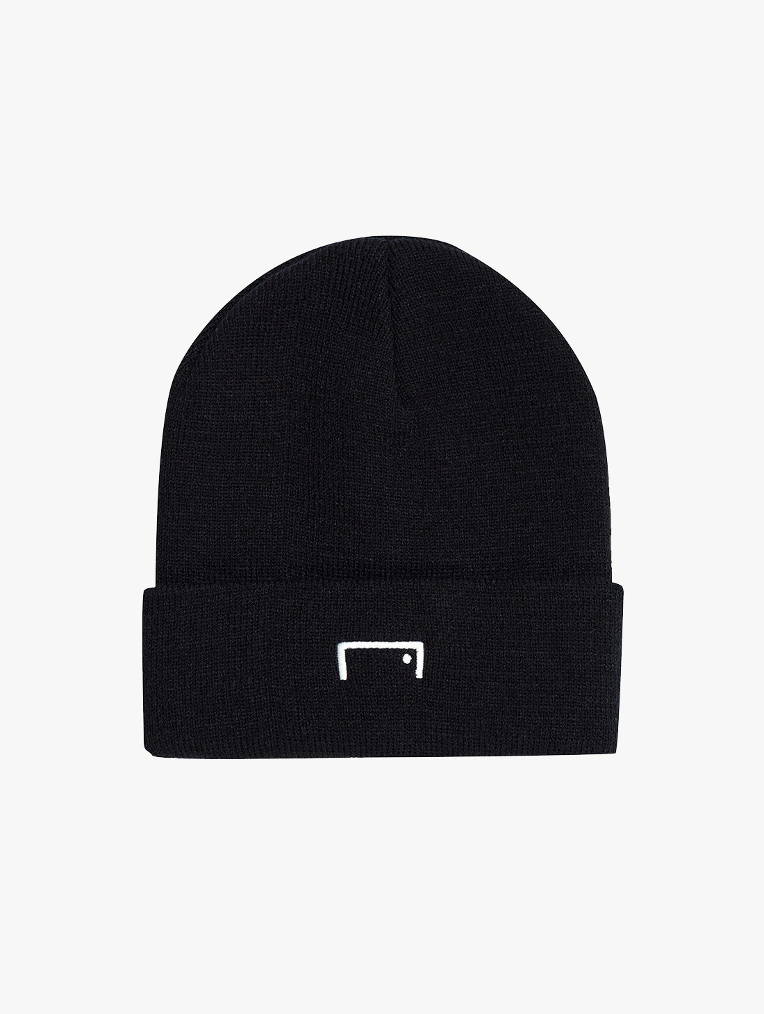 [PRE-ORDER 10% OFF] WWFC BEANIE